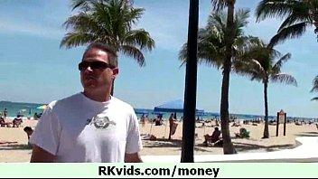 havoc nude hailey money talks George of the jungle sex