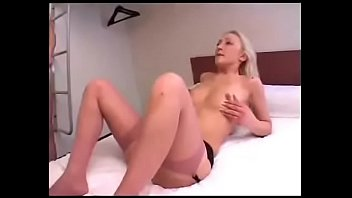 chilenos trios amateur5 Gusa hai tumse shairys in hindi