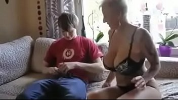 son 720p mom hd video sex Public masturbator in car