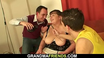 with fucking horny black tits lesbians each two other big Father fuck hes daughter