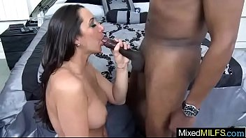 black home cock made huge Xxx movies young desi girl clip