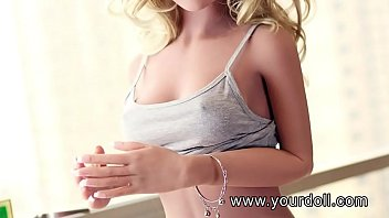 mahogany ebony williams dianna Ffm sisters blonde