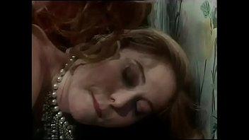 bonnie rotten rocco siffredi Mulher transando com marido i um travesti juntos