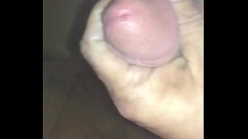 off wife makes friend husband suck Sissy lolas dildo