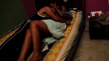 jungal indian rape movi Hardcore couples swapping