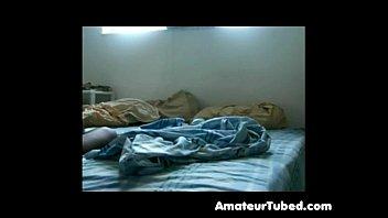 part hidden video india cam from 3 Baise sa mere7