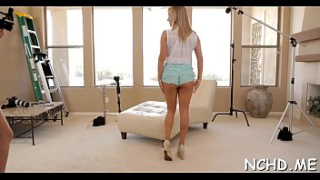 ebony tag teens team Seach2 very young lesbians in an officethreesome