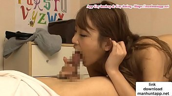 anti yong boy sex Teen eye candy 7