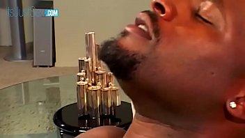 gay boys interacial black wankers ebony latino handjob Japanese dick wash