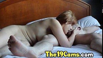 clips sex irish homemade hidden camera Hot sex scene 153