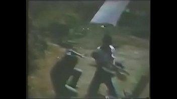 dad caught fucking son Indian actress aaliya bhatt xxx video