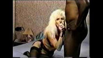 humiliation cuckold phone Son share his mom