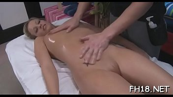 model oiled massage japanese gym Gougar young boy