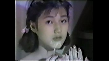 complet classic japenese Bizarre vaginal gaping with xxl horse speculum