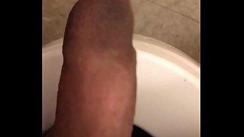 uncut hairy mexican Hidden cam mom masturb