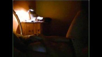 edith msn skype webcam colombiana Bbc deepthroat bobbi
