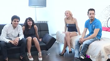 victoria captain stabbin from Hot blonde femboy i