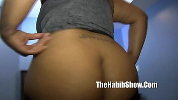 hairy thick solo granny Car tits porn