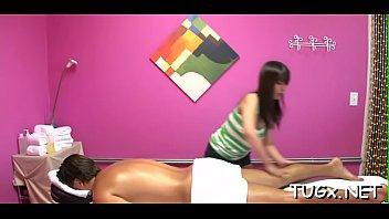 22 09 1 104 2012 05 mix 08 Indian bhabhi sex with swamiji hifixxx porn