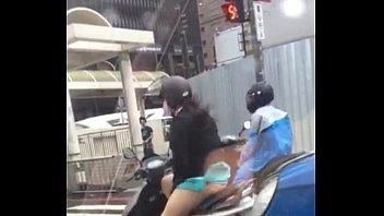 2 shayari on line dadagiri Teen girl gangbang public