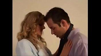 casada cintia de dan by paulo sao A lacy affair lesbian scene 3
