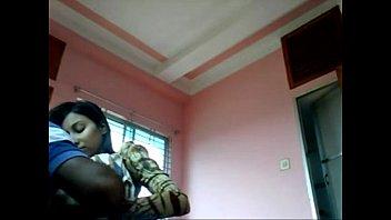 indian nakati girl Big boom fuke dougther