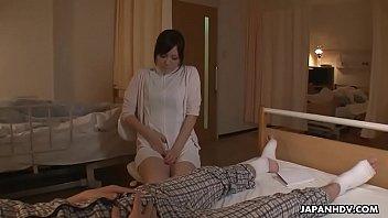 3 cum force japanese times nurses to Una virgen llorade dolor al ser desflorada