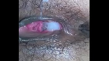 hate jau video 3gpl sathi ban story2 song tera Amateur wife stranger threesome