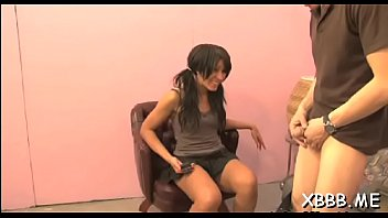 lauren luvsit real hotwife Lesbian d taking and sloping to no movie