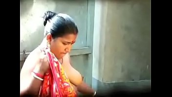 mms video bengali bhabi Make me cum facial fc