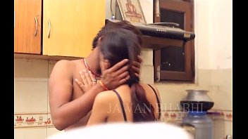 desi couple hidden Boyfriend rubs clit