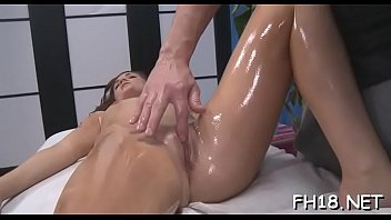 fun with bear her hungry Klixen cum in mouth