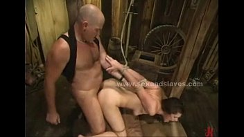 hot forced fucks Mom dominates boy