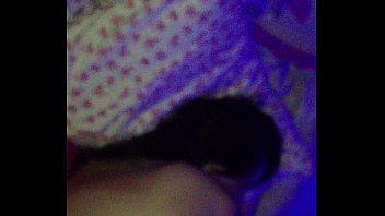 girl sleeping desk Acanadas en la boca