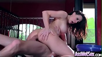 butt compilation oiled Bokep wife affair swinger