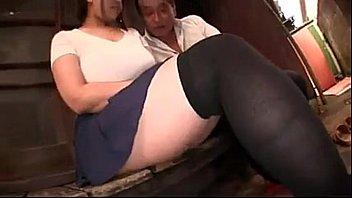 rapes video amateur german housewife Russians force kabkaz
