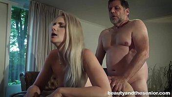 man shemale fucks her 7 Holed com hardcore