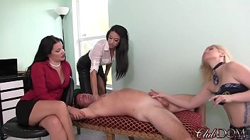 cbt chastity instructions Shane diesel and bethany sweet
