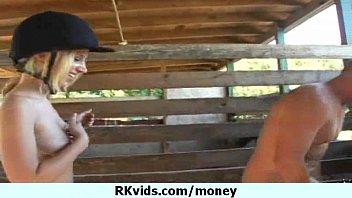 hailey havoc nude talks money Homemade gangband orgy teen pretty watching