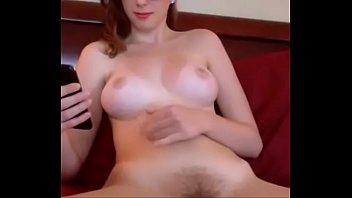 webcam novinha brasil amador Teen lesbo porn