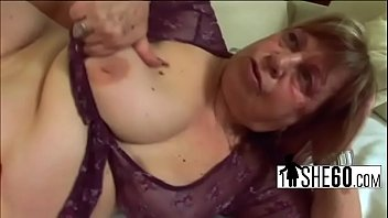 to blonde feel wants cum horny Xxxvideo1552hubby is thrilled seks with wifes sex drive