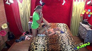 ninas con gratis sexo Real hidden cam tabu brother and sister