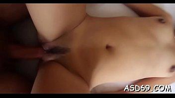 car5 in exibizionist Wife strip teased