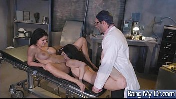 porn patient sexy fuck nurse Big booty cheerleading