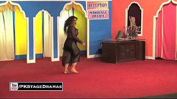 navya khan fuck aryan nada with Playboy tv swing s4e6