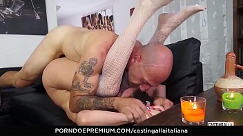 download korea sex anal and jepan Tres belle shemale part 2