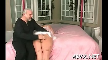 daughter homemade father cam3 real and in law hidden Jynx maze victoria lawson swallow the cumfart