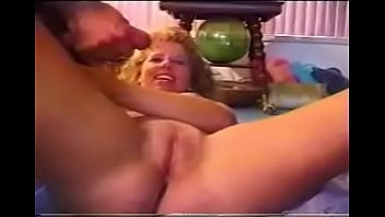 amateur anal swinger Young cute tart fucked on couch