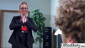 in busty clip fucked girls hardcore office get 08 Ebony cameltoe squirt