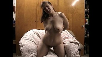 mature pure wife nighty Battery a girl